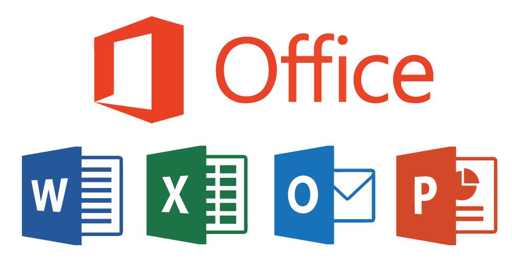 3 Ventajas de Microsoft Office
