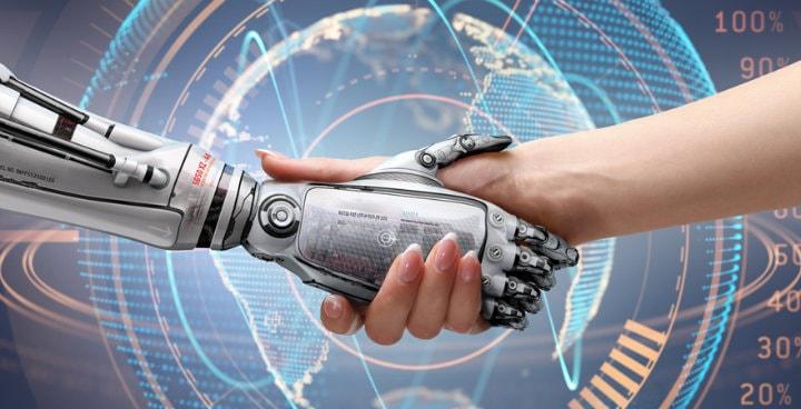 Noticias curiosas de tecnología