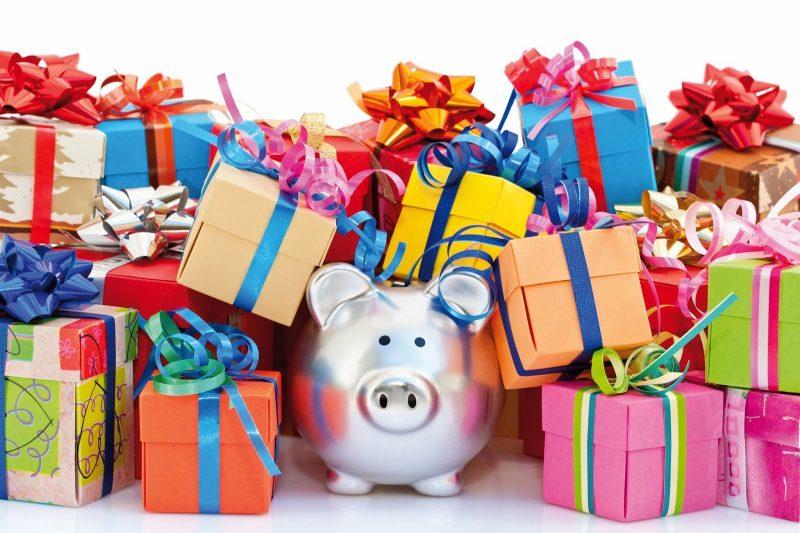 5 Ideas Originales de regalos tecnológicos para estas navidades