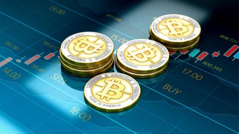 ¿Cómo funciona el Bitcoin y las Criptomonedas?