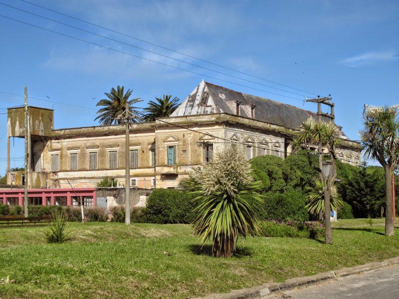 Hotel Atlantico Mar del Plata-min (1)