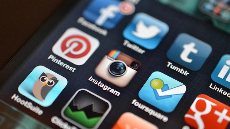 Las aplicaciones para Android más utilizadas en todo el mundo