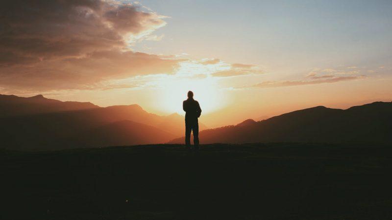 10 alabanzas para adorar a Dios en 2019
